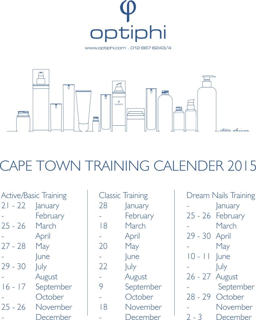 Regional Calendar 2015.cdr